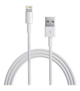 Apple iPhone Originální USB datový kabel
