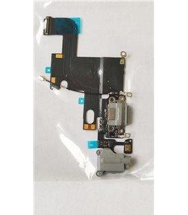 Apple iPhone 6 - Reproduktor
