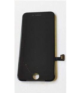 Apple iPhone 7 - Kompletní LCD displej, bílý, OEM