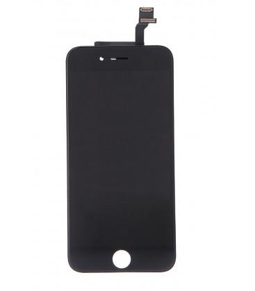 Apple iPhone 6 - Kompletní LCD displej, černý, OEM