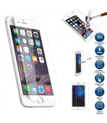 Apple iPhone 4 / 4S - Tvrzené sklo 9H - bez obalu
