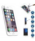 Apple iPhone 6 - Tvrzené sklo 9H - bez obalu