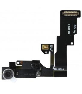 Apple iPhone 6 - Flex s přední kamerou + ostatní senzory