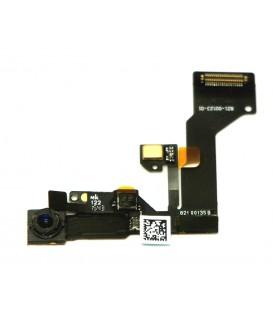 Apple iPhone 6S - Flex přední kamera + ostatní senzory