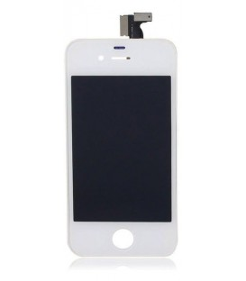 iPhone 3G - Kompletní LCD, OEM