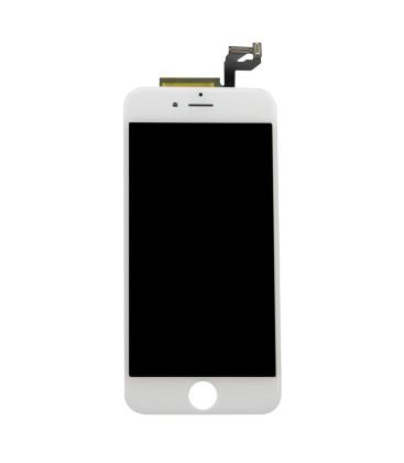 Apple iPhone 6S Plus - Kompletní LCD displej, bílý, OEM
