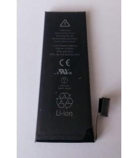 Baterie, Apple iPhone 5,  OEM