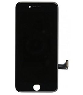 Apple iPhone 7 - Kompletní LCD displej, černý, OEM