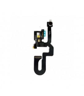 Apple iPhone 7 Plus  - Flex přední kamera + ostatní senzory