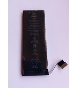 Apple iPhone 5C - baterie, originální